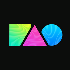 Ultrapop Pro: Color Filters APK Cracked Download