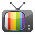 App Ver TV online vip APK for Kindle