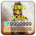 FreeGems:Baahubali TheGame:Tip APK for Bluestacks