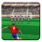 Guide for Shoot Goal Soccer