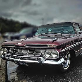 1959 El Camino II.jpg