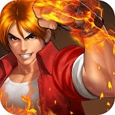 Boxing Champion 5-Street Fight APK icon