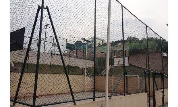 Apto 3 Dorm, Jaguaribe, Osasco (AP14469) - Foto 2