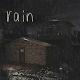 rain - Escape Game -