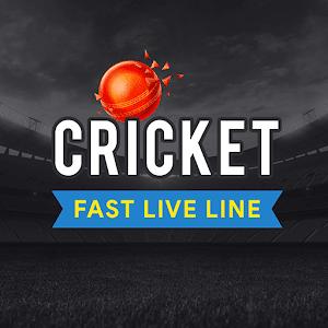 Cricket Fast Live Line Online PC (Windows / MAC)