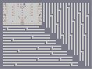 Thumbnail of the map 'Mini Mine Map v2'