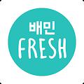 App 배민프레시 - 배달의민족이 만든 신선식품 배송서비스 APK for Kindle