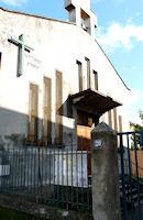 photo de Saint Curé d'Ars