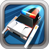 Game Racing Madness May Fatal apk for kindle fire
