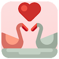 App Love Calculator apk for kindle fire
