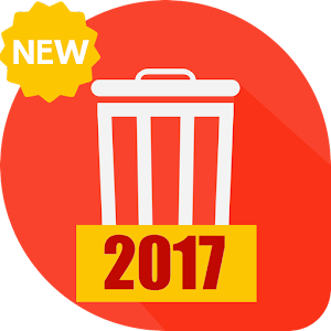 Bloatware Remover VIP [Clean bloat] - 50% OFF For PC / Windows 7/8/10 / Mac – Free Download