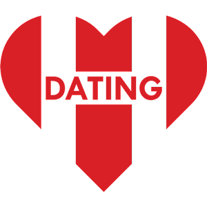 H.Dating - Herpes, HIV, & HPV STD Dating App For PC (Windows & MAC)