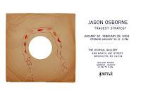 Jason Osborne