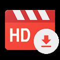 App Super Fast HD Video Downloader APK for Kindle