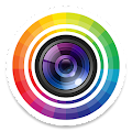 App PhotoDirector Photo Editor App apk for kindle fire