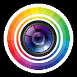 PhotoDirector Photo Editor App For PC / Windows / MAC