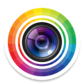 App PhotoDirector Photo Editor App version 2015 APK