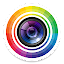 APK App PhotoDirector Photo Editor App for iOS