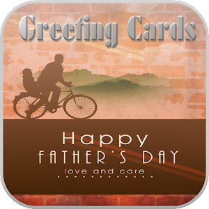 App Happy Father's Day Card 2015 APK for Windows Phone ...