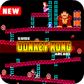 App Hints Donkey Kong apk for kindle fire