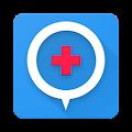 Find Doctors, Deals & Articles APK for Ubuntu