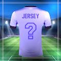 App Make Football Jersey (Offline) APK for Kindle