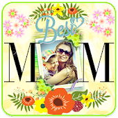 Download Full Mother's Day Photo Frames 1.0 APK