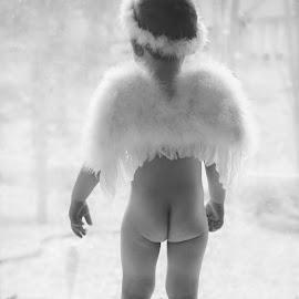 (15) 2017-01-31 by Richelle Wyatt - Babies & Children Toddlers