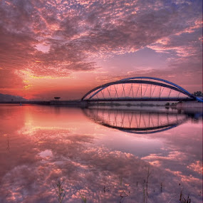 by Sham ClickAddict - Landscapes Waterscapes