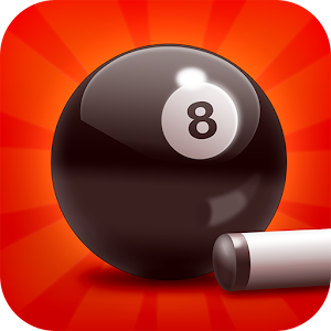 Real Pool 3D FREE For PC / Windows 7/8/10 / Mac – Free Download