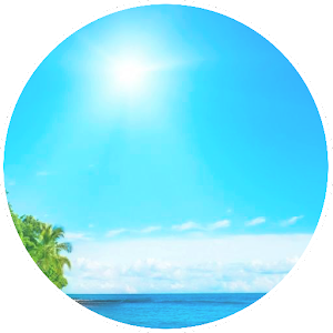 Download FamousWeather HD