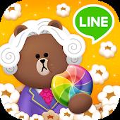 LINE POPChocolat APK for Windows