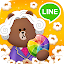 Game LINE POPChocolat 1.7.0 APK for iPhone