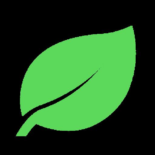 Android aplikacija EkoReport na Android Srbija