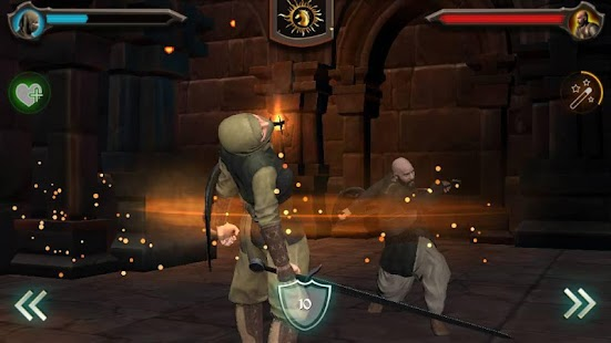 Baahubali - Unraveling mystery APK for Kindle Fire