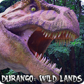 App Tip Durango Wild Land APK for Kindle