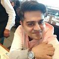 Ankit Gulati profile pic