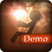 Ragdoll Duel Demo