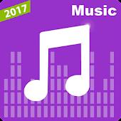 Free Pioneer Music Player Plus. APK for Windows 8