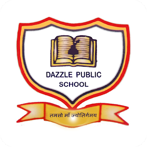 Download Dazzle Public School Shrinagar For PC Windows and Mac