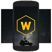 Download Wallpapers HD, 4K Backgrounds APK on PC