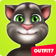 My Talking Tom vesion 2.7