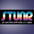 Stunr - Dating For Gay Men