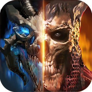 Blood Tyrant Online PC (Windows / MAC)
