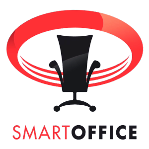 Smart Office for Mobile