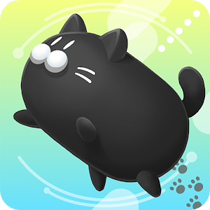 Wadding Meow For PC (Windows & MAC)