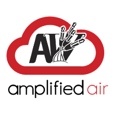 Amplified Air