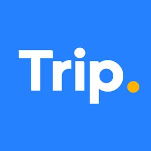 Trip.com: Flights, Hotels, Trains & Travel Deals For PC (Windows & MAC)