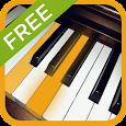 Piano Ear Training Free