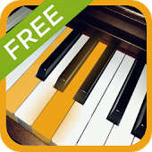 Free Piano Ear Training Free APK for Windows 8